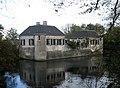 Kasteel Oijen . Oijen, Lith, Nederland - panoramio.jpg