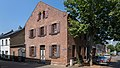 Kaster - Wallstraße 53 Wohnhaus, Alt-Kaster.jpg