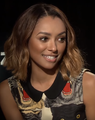 Kat Graham during an interview in June 2017 04.png