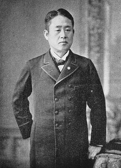 片岡健吉 - Wikiwand