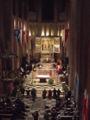 Katedra poznan002 szymonp.jpg