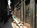 Kathmandu Valley-133022.jpg
