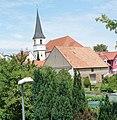 Katholische Kirche - panoramio (17).jpg