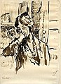 Katie Gliddon by Walter Sickert 1912.jpg