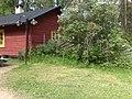 Kattila, Nuuksio - panoramio - pan-opticon.jpg