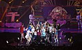 Katy Perry gig Nottingham 2011 MMB 69.jpg