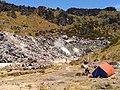 Kawah gunung sumbing.jpg