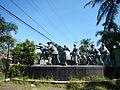 Kawit,Cove,Binakayanjf5123 26.JPG