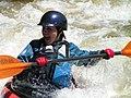 Kayak Outaouais.jpg
