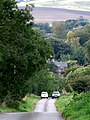 Keal Hill, Old Bolingbroke - geograph.org.uk - 565789.jpg