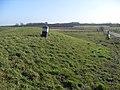 Keent polders - panoramio.jpg