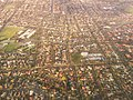 Keilor East VIC 3033, Australia - panoramio (3).jpg