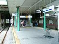 Keisei-chihara-line-Chiharadai-station-platform.jpg