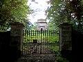 Kelton Mausoleum, Castle Douglas, Kirkcudbrightshire, Scotland.jpg