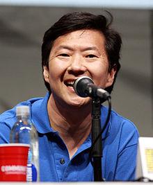 Ken Jeong by Gage Skidmore 2.jpg
