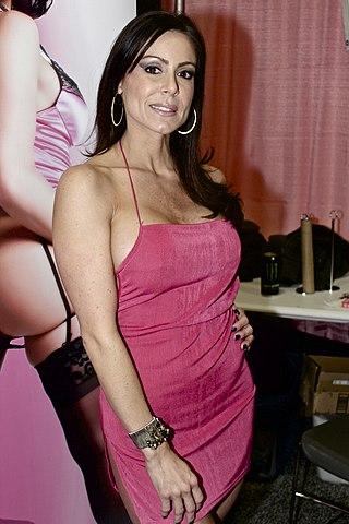 Sonya walger nude handjob