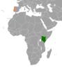 Kenya Portugal Locator.png