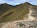 Kepler Track NZ Day 2 towards Hanging Valley.jpg