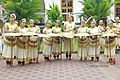 Keralam onam carnival 2K17 06.jpg
