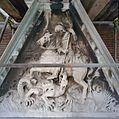 Kerk, detail zuidgevel- beeldhouwwerk - Eindhoven - 20331600 - RCE.jpg
