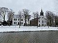 Kerk aan de Hoofdweg Oostzijde pic2.JPG