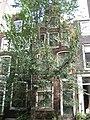 Kerkstraat 17 Amsterdam.jpg