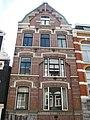 Kerkstraat 32, Amsterdam.JPG