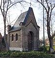 Kerpen-Blatzheim, Kapelle, Denkmal-Nr. 87.jpg