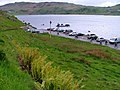 Kerrera Ferry - geograph.org.uk - 184172.jpg