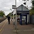 Kew Bridge station 20180612 143639 (49432436828).jpg