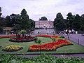 Kew Gardens - geograph.org.uk - 696969.jpg