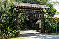 KgKuaiKandazon Sabah Monsopiad-Cultural-Village-01.jpg