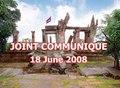 Kh Th Joint Communique (2008-05-22).pdf