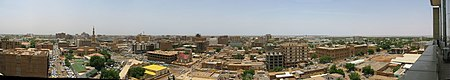 Khartoum panorama-1 - by ScubaBeer.jpg