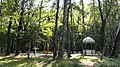 Khimki, Moscow Oblast, Russia - panoramio (59).jpg