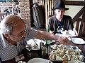 Khinkali (Photo by Peretz Partensky, 2009).jpg