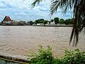 Khlongbangkokyai060919a.jpg
