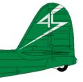 Ki-45 45th sentai 1945.png