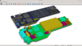 KiCad 3D with IDF.png