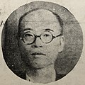 Kido-Hisashi-1.jpg