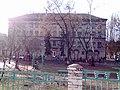 Kiev, Ukraine, 02000 - panoramio - Toronto guy (14).jpg