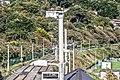 Killiney Railway Station - panoramio (3).jpg
