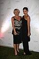Kim Anasta & Jodi Gordon 2012 (2).jpg