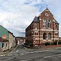 Kimberley- St Pauls Court (geograph 5531788).jpg