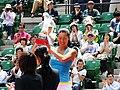 Kimiko Date trophy.jpg
