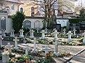 Kinderfriedhof - panoramio (2).jpg