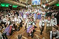 Kinderpolonaise am Oberlandler Ball.jpg