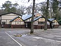 Kinema in the Woods.jpg