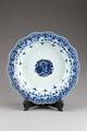 Kinesiskt fat från 1800-talet - Hallwylska museet - 95874.tif