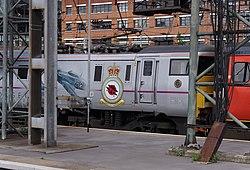 King's Cross railway station MMB 82 91110.jpg